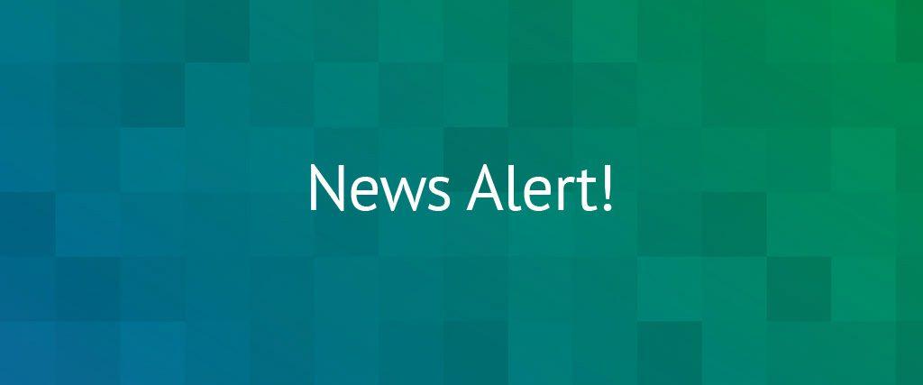 Regulatory Solutions Acquires Assets of Culp QC, Inc.