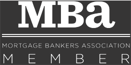 Regulatory Solutions - Mortgage Auditing Provider